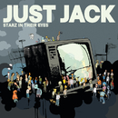 Starz In Their Eyes (Remix EP)/Just Jack
