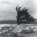 J.SURMAN/PROVERBS AN/John Surman