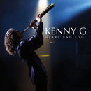 Heart And Soul (Japan)/Kenny G