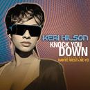 Knock You Down (International EP Version)/Keri Hilson