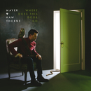 Where Does This Door Go/Mayer Hawthorne