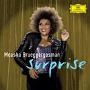 サプライズ/Measha Brueggergosman, William Bolcom, BBC Symphony Orchestra, David Robertson