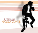 リチュアルズ/Nicola Conte