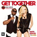 Get Together (feat. Dmol)/Marta Sánchez