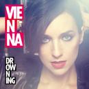 Drowning/Vienna