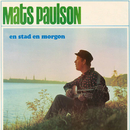 En stad, en morgon/Mats Paulson
