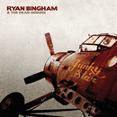 Junky Star (International Version)/Ryan Bingham