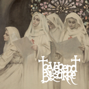 Death Is Glory... Now!/Reverend Bizarre