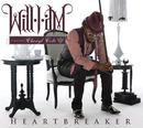 Heartbreaker (International Remix Version)/will.i.am