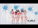 サンキュー サマーラブ (Dance Shot Ver.)/KARA