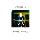 Borrell 1/Johnny Borrell