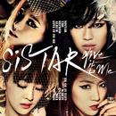 ギブ・イット・トゥー・ミー/Sistar