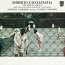 Sei Note In Logica (para Cuatro Voces , Grupo Instrumental Y  Computadora)/Roberto Cacciapaglia
