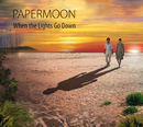 Right Here Waiting/Papermoon