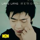 Memory/Lang Lang
