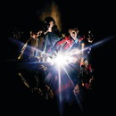 A Bigger Bang (2009 Re-Mastered)/The Rolling Stones