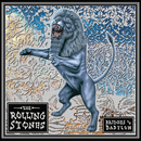 Bridges To Babylon (Remastered)/The Rolling Stones