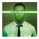 Transition (Deluxe Edition)/Ryan Leslie