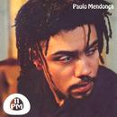 11PM/Paulo Mendonca