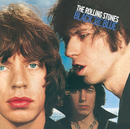 Black And Blue (Remastered 2009)/The Rolling Stones