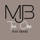 The One (feat. Drake)/Mary J. Blige featuring Drake