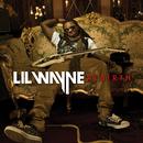 アイム・ソー・オーヴァー・ユー feat. SNL/Lil Wayne