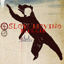 Beasts/Slow Moving Millie