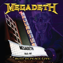 Rust In Peace Live (eAlbum)/Megadeth