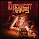 My Darkest Days/My Darkest Days