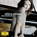 レゾナンス/Hélène Grimaud