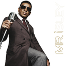 Mr. I/Ronald Isley