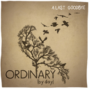 A Last Goodbye/Ordinary (by day)