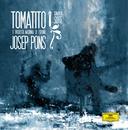 Tomatito - Sonanta Suite (Version Internacional) (feat. Orquesta Nacional De España, Josep Pons)/Tomatito