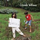 Blessed/Lucinda Williams