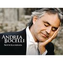 Notte Illuminata/Andrea Bocelli, Eugene Kohn