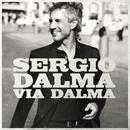 Via Dalma/Sergio Dalma