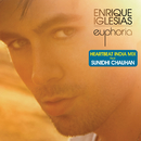 Heartbeat - India Mix (feat. Sunidhi Chauhan)/Enrique Iglesias