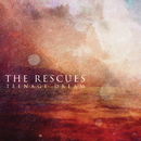 Teenage Dream/The Rescues