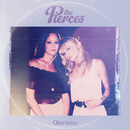 Glorious/The Pierces