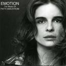 Emotion: The Music Of Patti Dahlstrom/Patti Dahlstrom