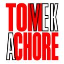 A Chore/Tom Vek