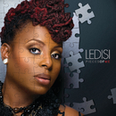 Pieces Of Me/Ledisi