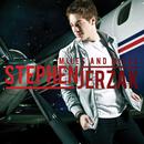 Miles And Miles/Stephen Jerzak