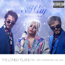 3-Way (The Golden Rule) (feat. Justin Timberlake, Lady Gaga)/The Lonely Island