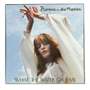 What The Water Gave Me/Florence + The Machine