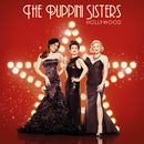 Hollywood/The Puppini Sisters