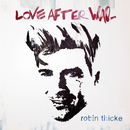 Love After War (Deluxe Version)/Robin Thicke