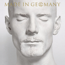 MADE IN GERMANY 1995 - 2011/Rammstein