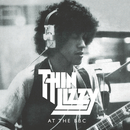 Live At The BBC/Thin Lizzy