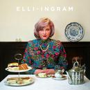 Sober EP/Elli Ingram